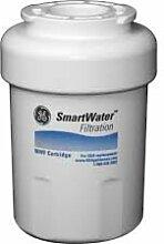 General Electric Neue Kühlschrank Kühlschrank-Wasserfilterpatrone-Original GE Smartwater Wasserfilter