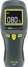 General Tools Pinless LCD Feuchtigkeitsmesser mit