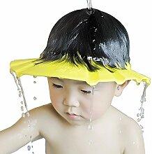 Generic 1 STÃœCKE Gelb Farbe Sicher Wasserdicht