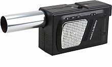 Generic 2016Hohe Qualität Strom Fan Air Blower