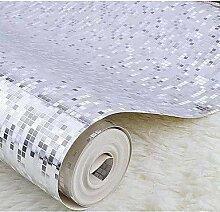 Generic 3D Tapete für Home andere Moderner Wand-die Material Kleber erforderlich, Tapete Zimmer tapetenherstellung # 05302124