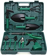 Generic Bonsai-Werkzeug, Karbonstahl,