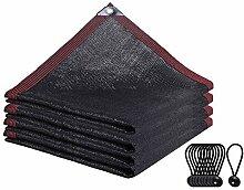 Generic Durable Schatten Tuch 90% V Block, UV