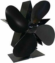 Generic Herdplatte Lüfter Wärmebetriebener