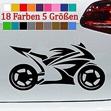 Generic Superbike Silhouette Racing Honda GasGas