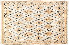 Generic Teppich Berber Marokko ca. 240 x 155 cm ·