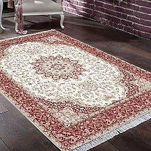 Generic Teppich Brillant Teppich 130 x 190 cm
