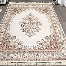 Generic Teppich Brillant Teppich 80 x 300 cm eckig