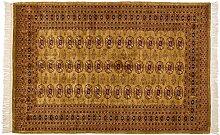 Generic Teppich Buchara Pakistan ca. 200 x 120 cm