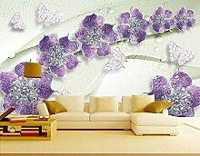 Generic wandbilder wohnzimmer 3dBenutzerdefinierte