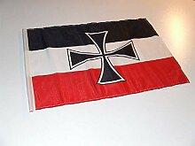 generisch DR Deutschland Götsch Eisernes Kreuz