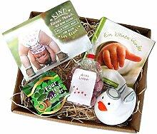 generisch Schwangerschaft Geschenke | Präsentkorb
