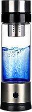 Generp Tragbare Wasserstoff-Tasse