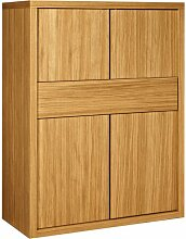Genna Highboard