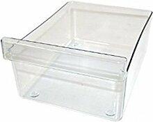 Smeg Kühlschrank Wasserfilter : Smeg boxen günstig online kaufen lionshome