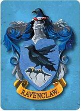 Genuine Warner Bros Harry Potter Ravenclaw Haus