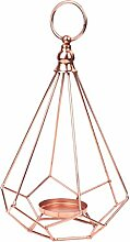 Geometrie Kerzenhalter Teelicht Halter,