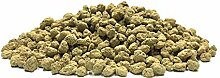 GEOPONICS 14 Liter: Akadama Bonsai Soil Mix -