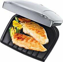 george Foreman 17894 2 Portion Health Grill