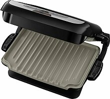George Foreman 21610 Evolve Health Grill