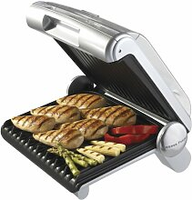 George Foreman Grill GR19 Square (12496-56)