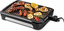 George Foreman Grill Smokeless Tischgrill,