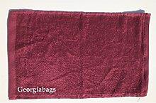 Georgiabags Hochwertiges Handtuch,