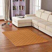 gepolsterte Sofas Teppich/Couchtisch Bett Schlafzimmer Teppich-C 100x160cm(39x63inch)