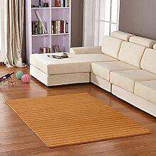 gepolsterte Sofas Teppich/Couchtisch Bett Schlafzimmer Teppich-J 160x240cm(63x94inch)
