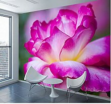 Geprägte 3d natürliche Fototapete Wandbilder