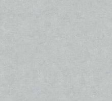 Geprägte 3D-Tapete Altgeld 10,05 m x 53 cm