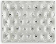 Geprägte 3D-Tapete Barneveld 2 m x 134 cm