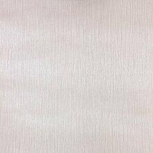 Geprägte 3D-Tapete Benston 10,05 m x 53 cm