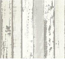 Geprägte 3D-Tapete Dallin 10,05 m x 53 cm House