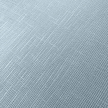 Geprägte 3D-Tapete Faustine 10,05 m x 53 cm