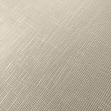 Geprägte 3D-Tapete Faustine 10,05 m x 53 cm Muriva