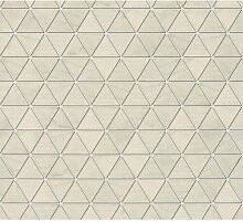 Geprägte 3D-Tapete Lebranche 10,05 m x 53 cm 17