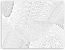 Geprägte 3D-Tapete Puccio 2 m x 300 cm