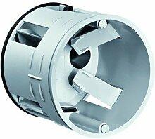 Geräte-Verbindungsdose ECON Styro55 1555-51,Elektroinstallation,Kaiser,1555-51,4013456536203