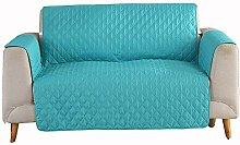 Gerald Anti-rutsch-Sofa slipcovers, Gesteppter