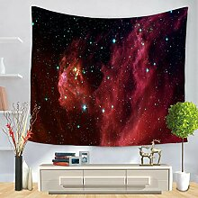 Gerenic Tapestry Home Decoration Strandtuch,