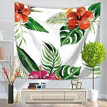 Gerenic Tapestry Home Decoration Tischdecke für