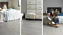 Gerflor Senso Rustic - Candlenut AS 7.25
