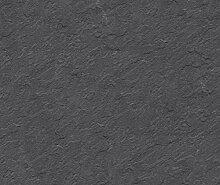 Gerflor Vinyl-Bodenbelag, Anthrazi