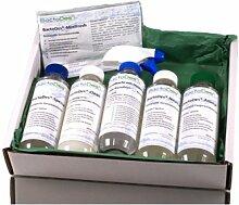Geruchsneutralisierer BactoDes®- Geruchskiller-