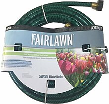 gesägt Fairlawn Light Duty Garten Schlauch