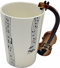 Geschenk Garten Keramik Kaffee Tasse