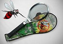 Geschenk-Himmel Elektrische Fliegenklatsche