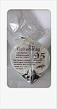 Geschenk Kerze zum 95. Geburtstag