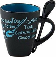 Geschenk Tasse Kaffeetasse Kreative Becher Tasse